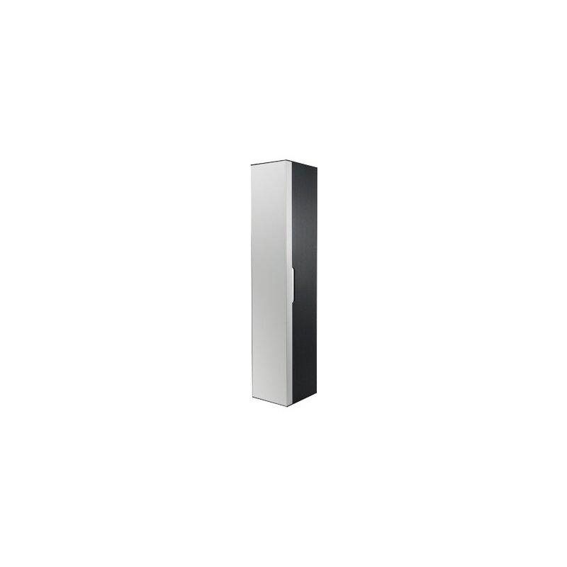 keuco 30311394001 hs edition 300 30311 anschlag links. Black Bedroom Furniture Sets. Home Design Ideas