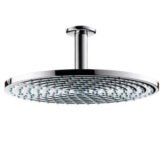 Hansgrohe 27494000 Tellerkopfbrause Raindance Air