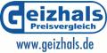SSD-Armturenshop bei Geizhals